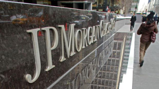 JPMorgan: TCMB Mayıs ve Haziran'da 50'şer bp faiz indirebilir