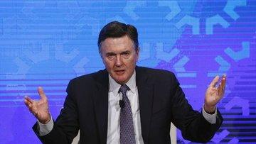 Fed/Lockhart: Haziran'da faiz artışı 'gerçek seçenek'