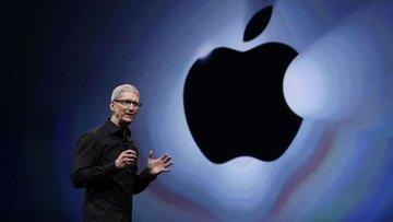 Tim Cook: Apple'ın öldüğü iddiaları aşırı tepki