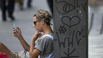 Brezilya'da Whatsapp'a erişim engeli devam ediyor