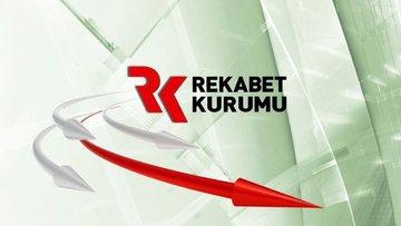 Rekabet Kurulu Türk Telekom ve TTNET'e ceza vermedi