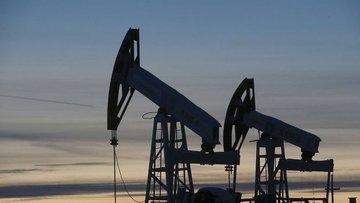 ABD haftalık petrol stokları beklentinin üzerinde arttı