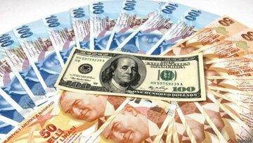 Dolar/TL kongre haberiyle 2.97'in üzerini gördü