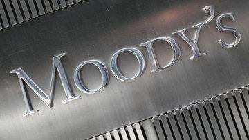 Moody's: Politik belirsizlik yatırımcı güvenini azaltabilir