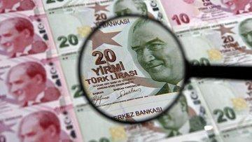 Yabancı bankaların Türk varlıklarındaki görüşü olumsuza d...