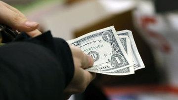 ABD tüketici kredileri beklentileri aştı