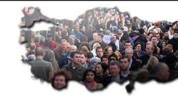 İşsizlik oranı Şubat'ta geriledi