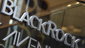 BlackRock/Fink: Çin'in biriken borcundan endişe duymalıyız