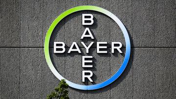 Monsanto Bayer'in 62 milyar dolarlık teklifini reddetti