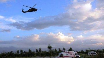 Van'da bombalı saldırı: 5 şehit