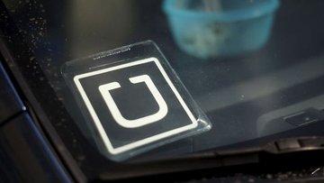 Toyota Uber'e yatırım yapacağını açıkladı