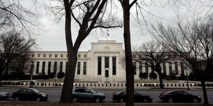 Çin Fed faiz artırımının zamanlamasını öğrenmeye çalışacak