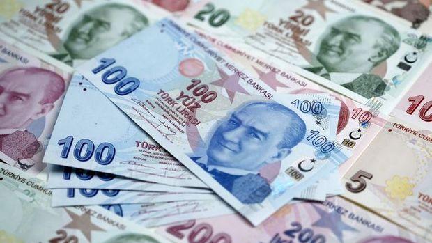 Aberdeen: Lira yükselirse TL'de kısa pozisyonları artırırız