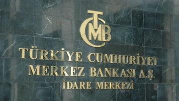 Ziraat Yatırım ekonomisti: TCMB faiz indirimlerinin muhte...
