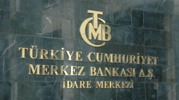 Ziraat Yatırım ekonomisti: TCMB faiz indirimlerinin muhtemelen yavaşlayacağını belirtti