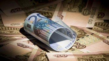 Rusya dış borçlanma piyasasına girmeye çalışıyor