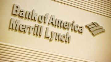 BofAML: Fed seçimler nedeniyle faiz artımını ertelemez