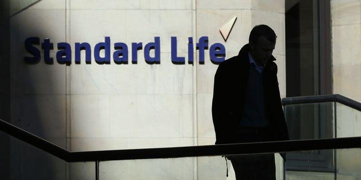 Standard Life: Türkiye ekonomik reformlara odaklanmalı