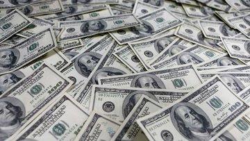 Blackstone/James: Hedge fonları varlıklarının % 25'ini ka...