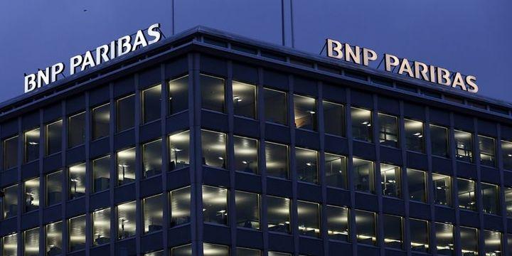 BNP: Fed