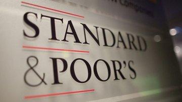 S&P: Merkez politikasını sıkılaştırmak durumunda kalabilir