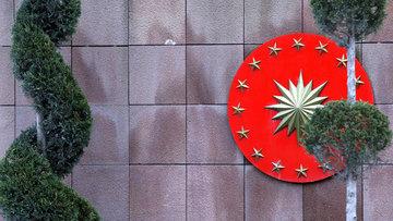 Cumhurbaşkanlığı'ndan başkanlık açıklaması: Rejim değişme...