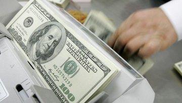 Fed faiz indirimi ihtimali yüzde 5'in altına geriledi