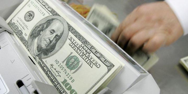 Fed faiz indirimi ihtimali yüzde 5