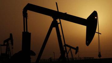 Petrol 50 doları aşmasının ardından kazançlarını azalttı
