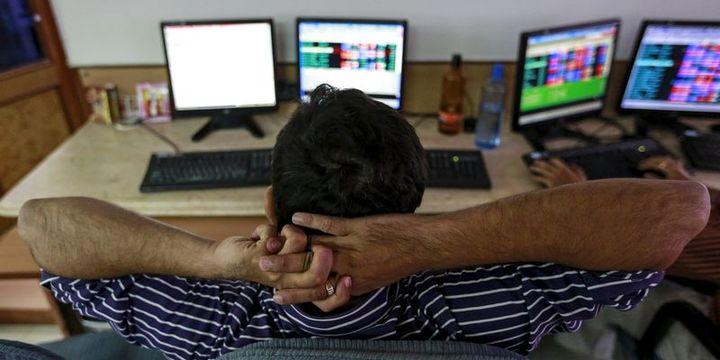 """Gelişen piyasa hisseleri """"Yellen"""" öncesi haftalık kazancına yöneldi"""