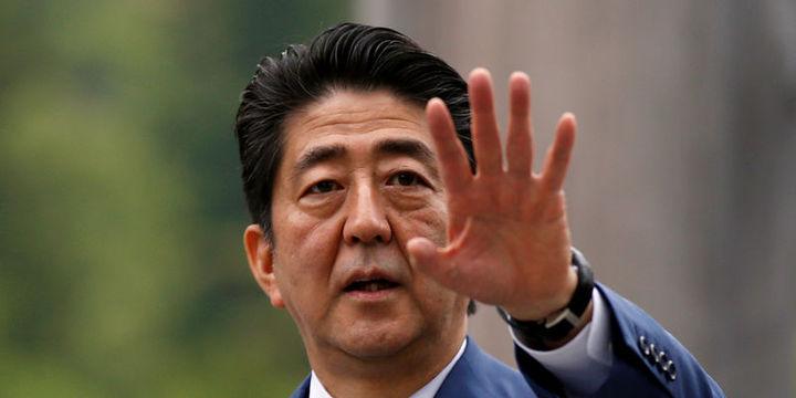 Japonya satış vergisi artışını erteleyebilir