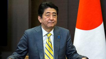 Abe: Satış vergisi kararı yaz seçimlerinden önce verilecek