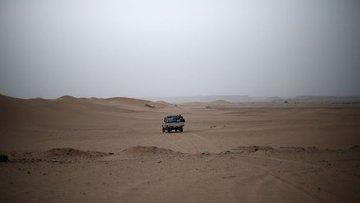 Libya 2002'den bu yana en sert devalüasyonuna gidebilir