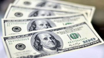 Fed politika sıkılaştırması sonrası dolardaki yükseliş sı...