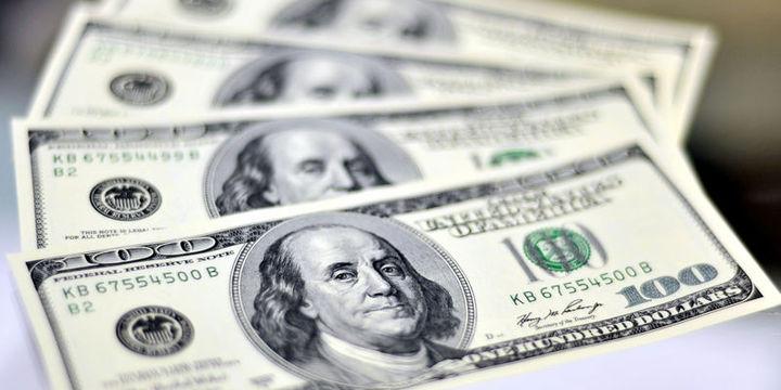 Fed politika sıkılaştırması sonrası dolardaki yükseliş sınırlı olabilir