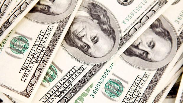 Dolar, Yellen engeliyle karşı karşıya