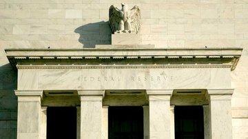 Voya Financial: Faiz artırımı ihtimali giderek artıyor