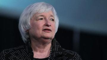 Fed/Yellen: Gelecek aylarda faiz artırımı uygun olabilir