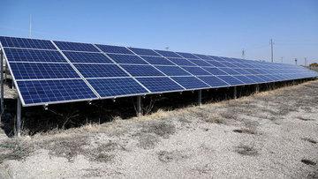 """""""Temiz enerjinin elektrikteki payı 2030'da iki katına çık..."""