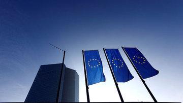Intrum Justitia: Eksi faizler Avrupa'da yatırımları artır...
