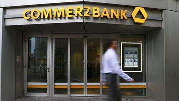 Commerzbank: Dolar Fed ikilemine karşı hassas