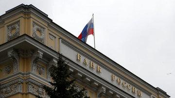 Rusya MB: Ruble'deki güçlenme kısa süreli olabilir