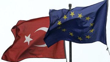AB/Juncker: Türkiye 69-70 tane kriteri yerine getirdi