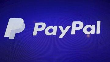 PayPal Türkiye'de faaliyetlerini sonlandırıyor