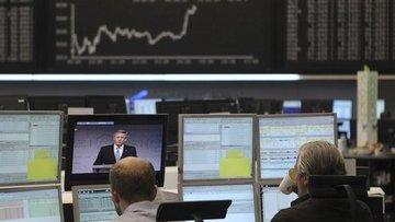 Avrupa hisseleri ABD verisi ve AMB öncesi yatay seyrediyor