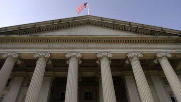 ABD tahvilleri hisse senetlerine karşı avantajını kaybetti