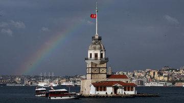 İTO: İstanbul'da Mayıs'ta perakende fiyatlar yüzde 0.11 a...