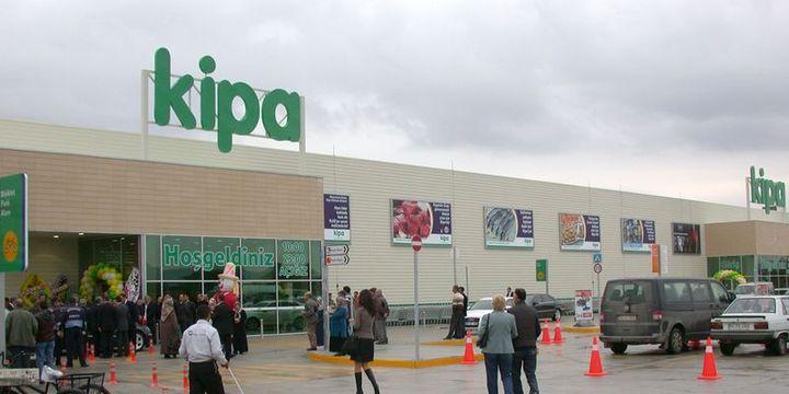 Tesco Kipa: Migros ile görüşmeler sürüyor