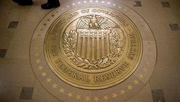 Fed fon vadelileri Temmuz'da faiz artırımı yerine indirim...