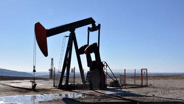 Crescent: Petrol bu yıl 60 doları bulabilir